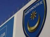 «Портсмут» может потерять профессиональный статус