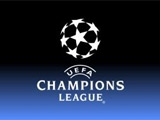 Стали известны все пары 3-го квалификационного раунда Лиги чемпионов