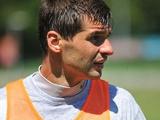 Младен Бартулович: «Задоженности — это когда приходится думать не только о футболе, но и о других вещах»