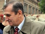 Стефан Решко: «Дуэт нападающих в Кишиневе составят Милевский и Селезнев»