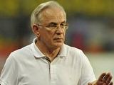 Гаджи Гаджиев: «Игрокам говорят, что из «Анжи» можно уйти чуть ли не бесплатно»