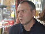 Александр ГОЛОВКО: «На 50% знаю, на кого рассчитывать в следующем отборочном цикле»