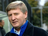 «Шахтер» не будет оспаривать решение УЕФА по Адриано