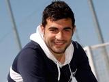 «Манчестер Сити» обратил внимание на Альбиоля