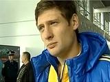 Евгений Селезнев: «Это будет очень важная встреча, и все это понимают»