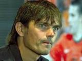 Филипп Коку возглавит вторую команду «Барселоны»