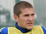 Федорив получил травму в игре с «Локомотивом»