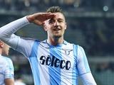 «Милан» готов приобрести Милинковича-Савича за 120 млн евро!