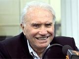 Алексей СЕМЕНЕНКО: «Маслаченко хотел домик на Черкасщине купить»