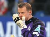 Вячеслав Малафеев: «У сборной Украины тяжелая ситуация в группе»