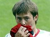«Эвертон» выставил Билялетдинова на трансфер