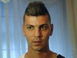 Александр ДРАГОВИЧ: «Уверен, что «Динамо» в следующем году обязательно попадет в Лигу чемпионов»