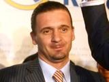 Предраг Миятович: «Роналду сейчас играет лучше, чем Месси»