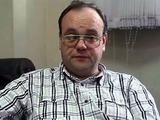 Артем Франков: «Нет и не было никого, кто бы отдавался на поле лучше, чем Вукоевич»