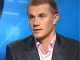 Андрей Несмачный: «Хорошо, что «Динамо» свои моменты реализовало»