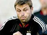 Дмитрий КОВАЛЕНКО: «Голу Бекхэма аплодировали даже игроки «Барсы»