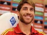 «Барселона» хочет купить ведущего защитника «Реала»