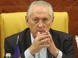 Михаил ФОМЕНКО: «Нужно поработать тренером хотя бы пять лет, чтобы иметь право на суждения»
