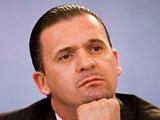 Предраг Миятович будет работать с Хуанде Рамосом?