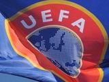 УЕФА дал команду ПАОКу быть готовым заменить «Металлист»