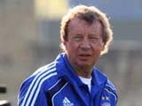 Юрий СЕМИН: «Играть в быстрый пас требует современный футбол» (+ВИДЕО)