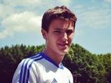 «Динамо» U-16, обыграв в финале «Шахтер», стало чемпионом Украины