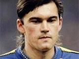 Сергей Скаченко: «ФИФА и УЕФА выгоднее, чтобы на чемпионат мира попала сборная Франции»