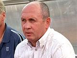 Павлов объяснил, почему он решил покинуть «Ворсклу»