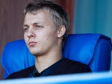 Александр Шуфрич: «Есть претензия по поводу слов Кополовца»