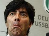 Президент Федерации футбола Германии: «Лев – идеальный тренер для нашей сборной»
