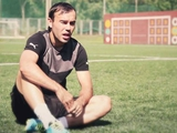 «Тоттенхэму» нужен полузащитник «Рубина»