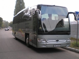 «Металлург» ответил «Черноморцу» «за автобус»