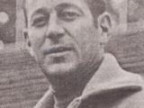 17 июня. Сегодня 91 год со дня рождения Эрнеста Юста (ВИДЕО)