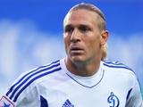 Андрей Головаш: «У Воронина есть предложения от других команд, а «Динамо» не выходит на связь»