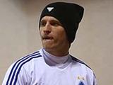 Александр Алиев: «Никакой другой результат, кроме победы, нас не устроит»