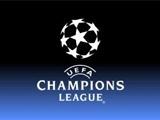 Пары 1/2 финала Лиги чемпионов