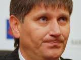 Сергей Ковалец: «Сейчас я намерен отдохнуть от футбола»