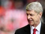 Венгер: «Эзил сказал, что ему понравилось играть за «Арсенал»