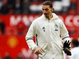 Златан Ибрагимович может завершить карьеру из-за травмы