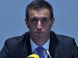 Европол рассмотрит матчи с возможным участием российского и балканского криминалитета