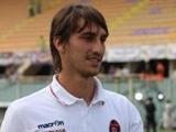 «Спартак» нацелился на защитника сборной Италии