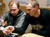 «Манчестер Сити» — «Динамо» — 1:0. «Разбор полетов» с Александром Головко (ВИДЕО)