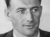 3 мая. Сегодня 107 лет со дня рождения Федора Тютчева