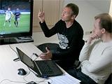 «Динамо» — «Сток Сити» — 1:1. «Разбор полетов» с Александром Головко