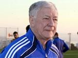 Борис ИГНАТЬЕВ: «Хачериди — не аппендикс, который надо вырезать и выбросить»