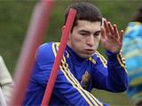 Тарас Степаненко: «Если будем играть друг за друга, то сможем выиграть у Англии»
