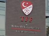 В Турции не будут переводить клубы в низшие дивизионы за «договорняки»