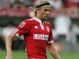 Тимощук уйдет из «Баварии» еще до Евро-2012?