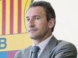 «Манчестер Сити» хочет пригласить бывших боссов «Барселоны»