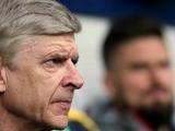 Тони Пьюлис: «Ябуду удивлен, если Венгер уйдет из«Арсенала»